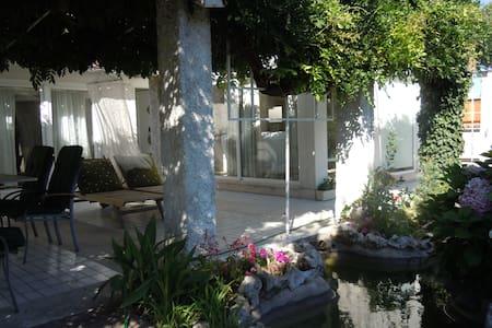 Stefs Place - Pješčana Uvala - Apartament