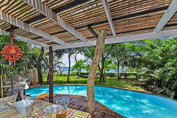 Villa Oceanis: 112053 - Guanacaste, Costa Rica - Villa