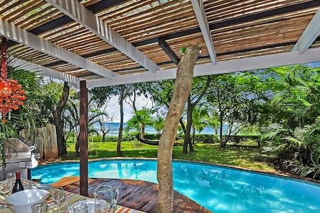 Villa Oceanis: 112053 - Guanacaste, Costa Rica - วิลล่า