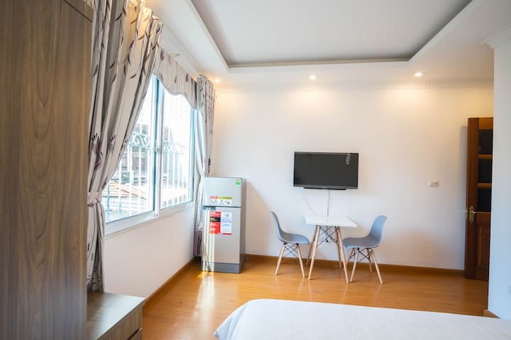 LUX HOME 2 - Brand new Apartment in West Lake - Apartments for ...