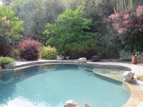 Sonora Garden Sanctuary