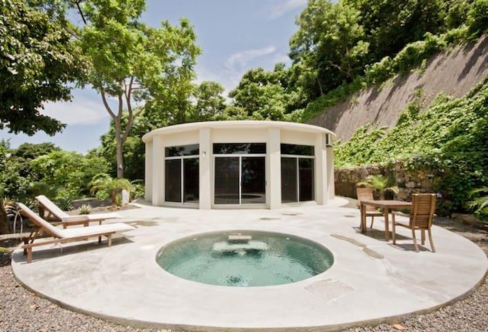Villa Veinte: 111479 - Guanacaste, Costa Rica
