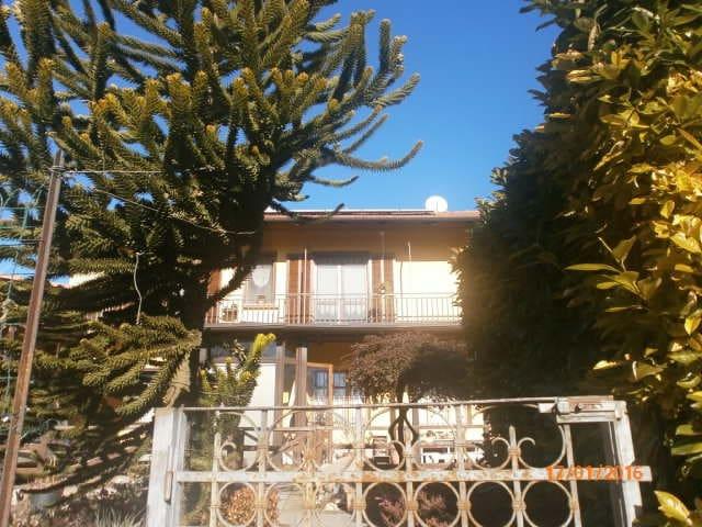 In tranquillità nel verde a Chieri - Chieri - Apartament