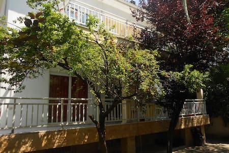Lovely room 2 in Peraia City - Peraia