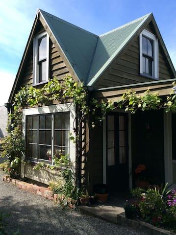 Studio 8 - Masterton - Гостевой дом