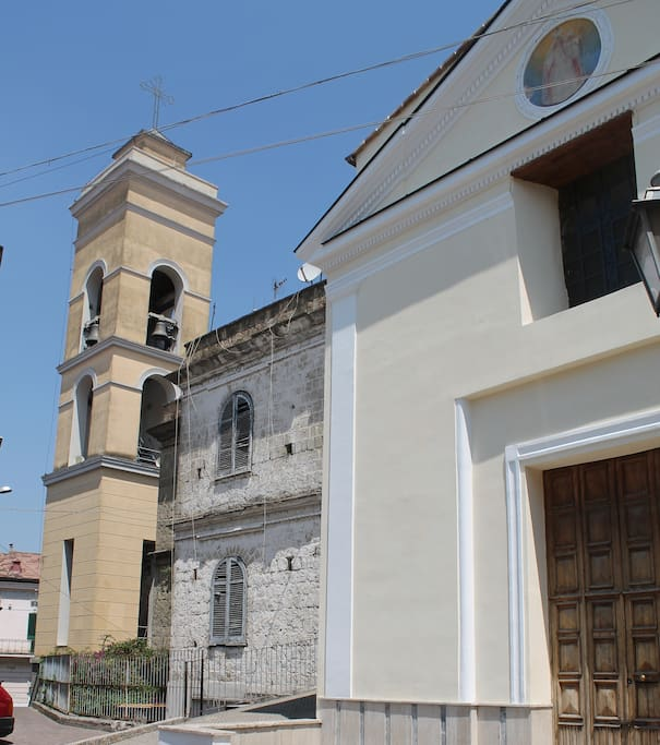 Location_Piazzetta del Rosario 2