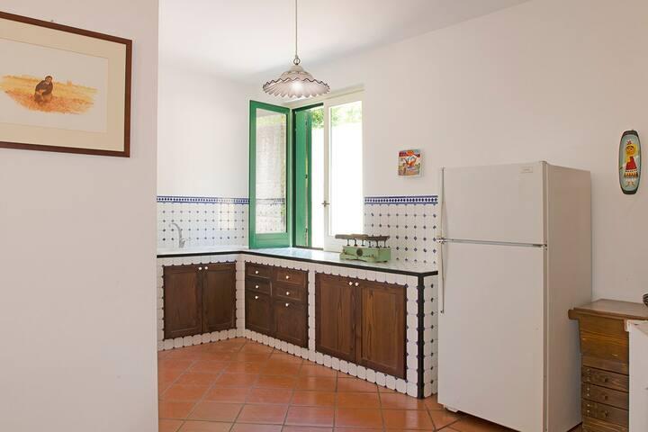 Villa Amato - Pezzano-filetta - Villa