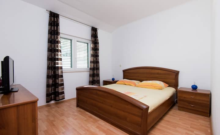 Apartment Tomic (79961-A1)