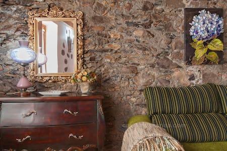 Casa Rural en Firgas (GC0027) - Firgas