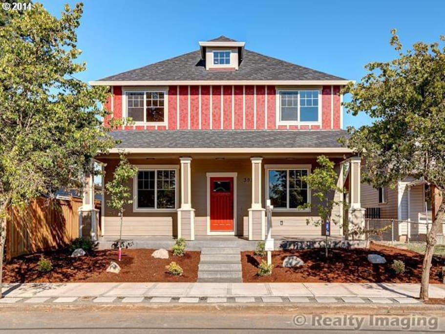 house in se portland n 39 hood houses for rent in portland oregon