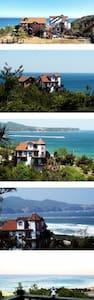 바다가 보이는 펜션 -Sunrise-Margaret - Okgye-myeon, Gangneung-si