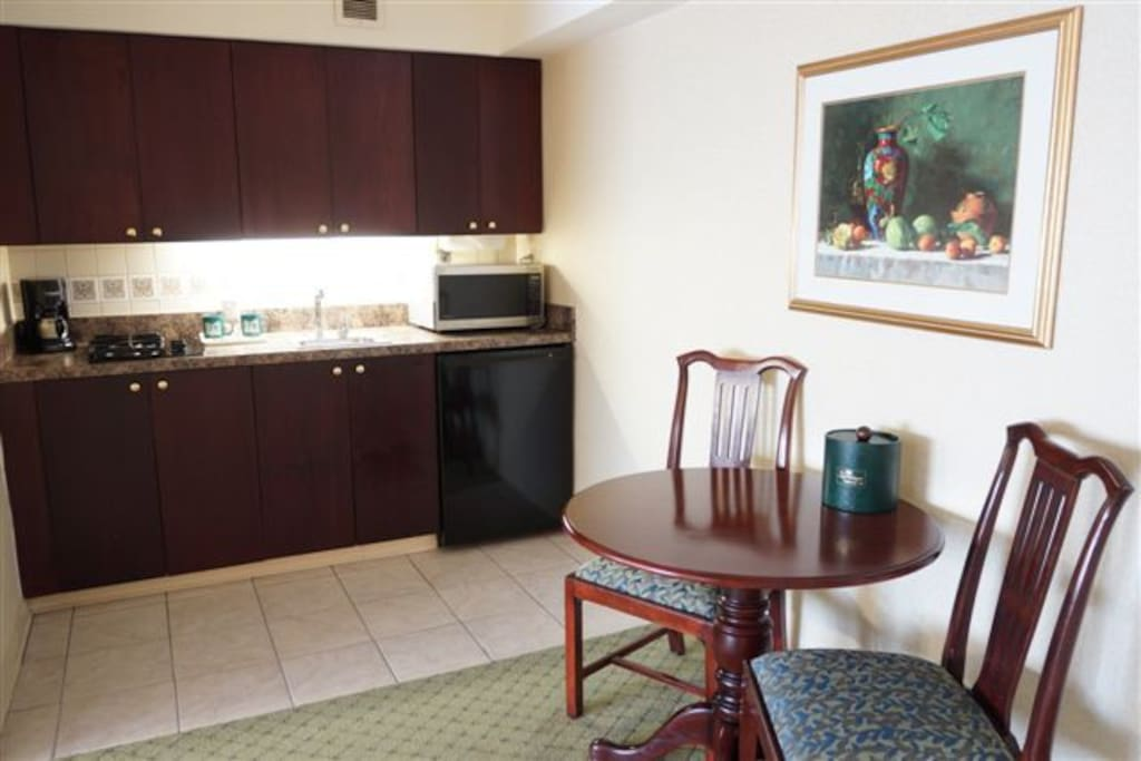 [1765] 1 BR - Minutes from GWU