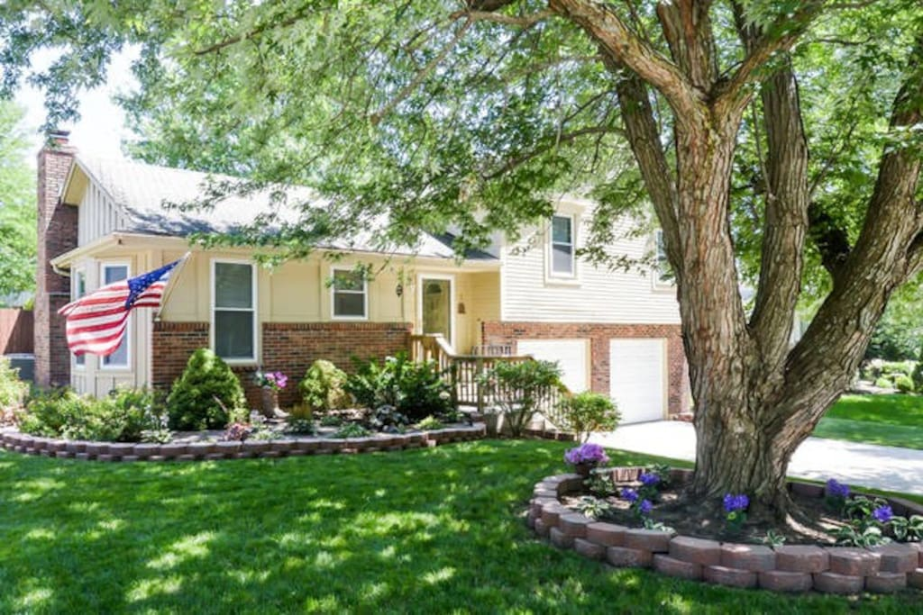 Rooms For Rent In Harrisonville Mo