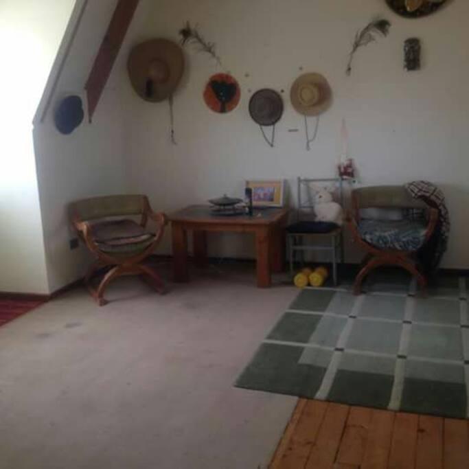 La serena arriendo casa diario houses for rent in la for Arriendo casa la serena