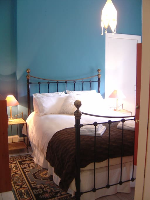 Rooms To Rent In Edin