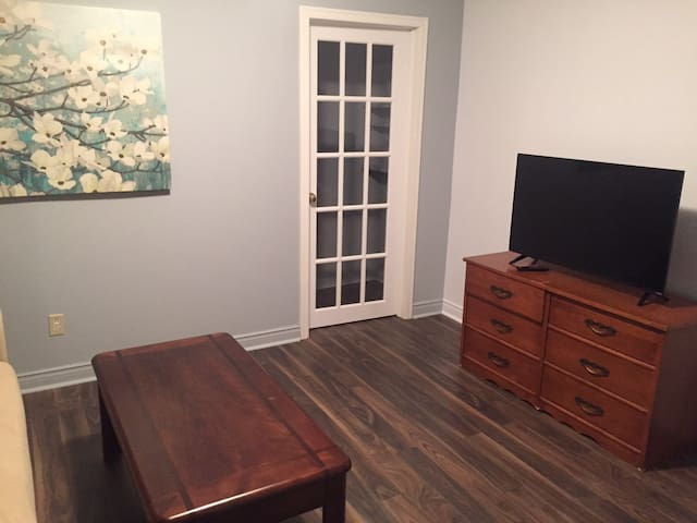 One Bedroom Apartment In Georgetown Apartments For Rent In St John 39 S Newfoundland And