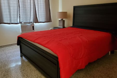 #3 ROOM ,  A/C, WiFi  , SECURITY, PARKING