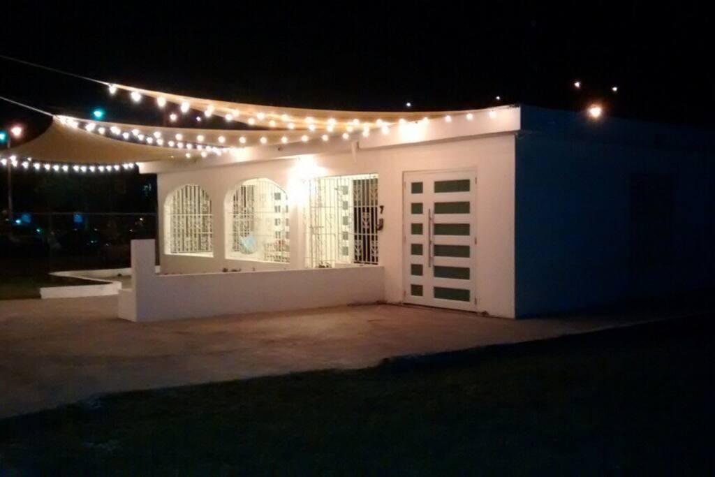 D Spa And Luxury Salon Aguadilla