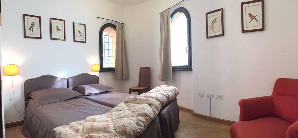 Appartamento Elena - Verbania - Lägenhet