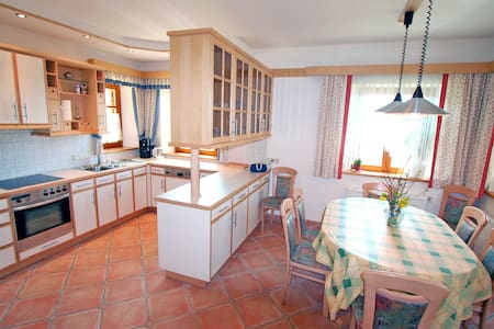 5-room cottage 160 m² Eichberg in Arnfels - Arnfels