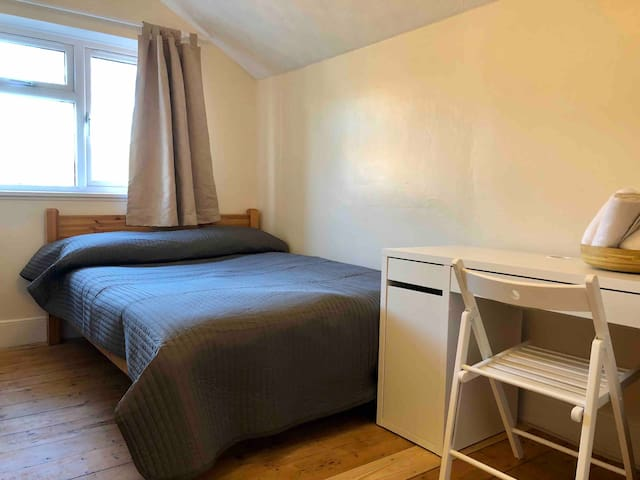 Double room 2 in central Southampton