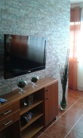 Apartamento con estilo en Puerto Rico - Mogán - Apartment
