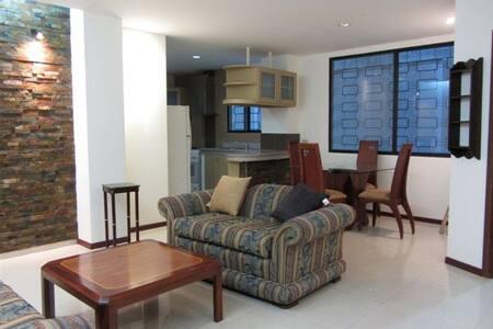 Dpto, Kennedy Norte - Mall del Sol - Samborondón - Lägenhet