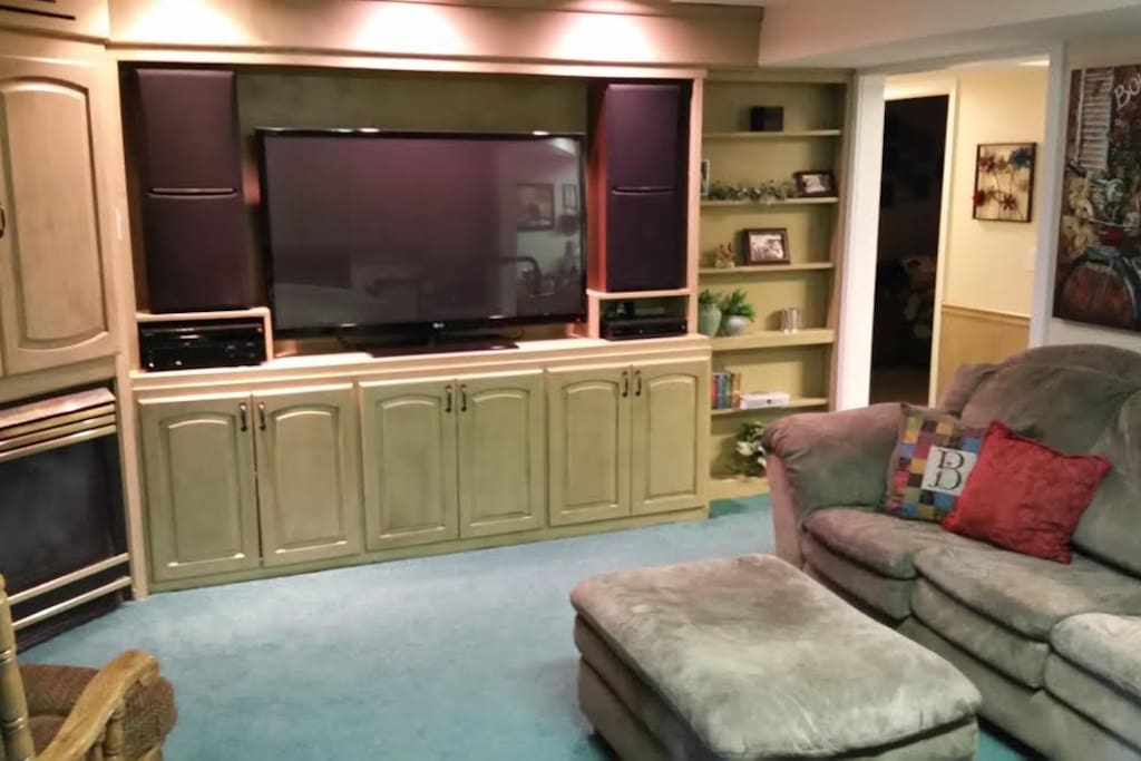 basement space houses for rent in providence utah united states