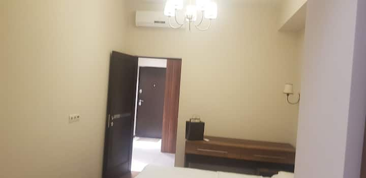 Apartment in the center of Yerevan 10