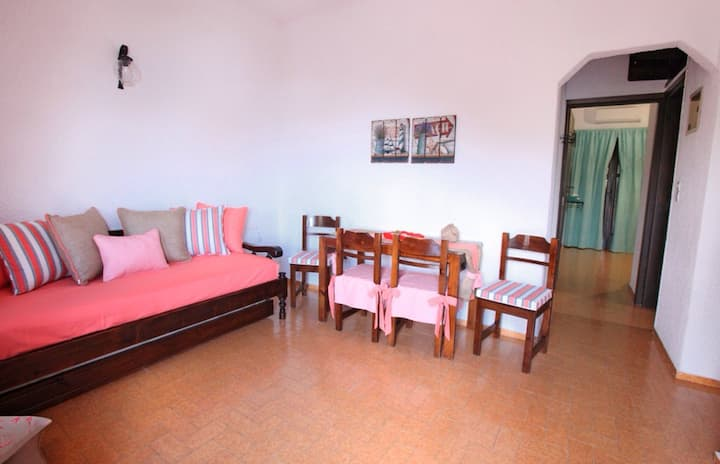 Elounda Relax Apartments 1