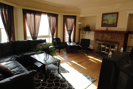 Room type: Shared room Bed type: Real Bed Property type: Apartment Accommodates: 1 Bedrooms: 1 Bathrooms: 2