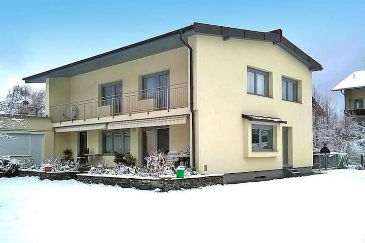 4 star holiday home in Axams