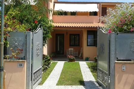 Casa Vacanze Antonella - Quartu Sant'Elena