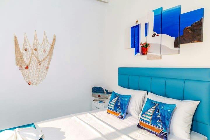 Derin Mavi Suit   5 - Yosun Suit Room