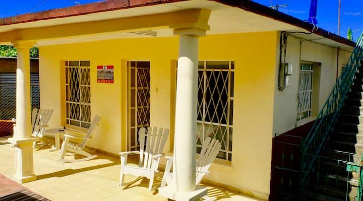 Villa  Isla del Encanto