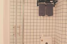 万达茂/仙林大学城/南京大学/仙林湖地铁站300米/百寸4K巨幕投影[米修16日系]夫子庙40分钟