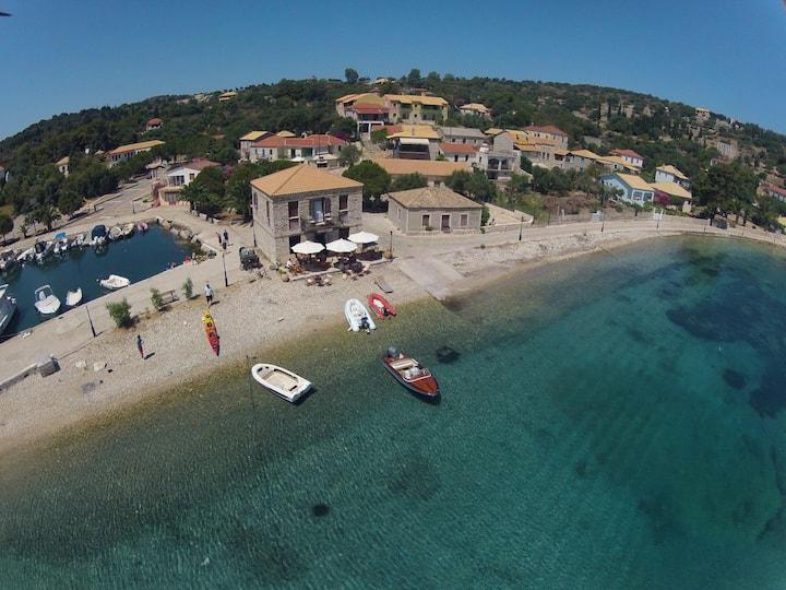 Villa Tati APT4