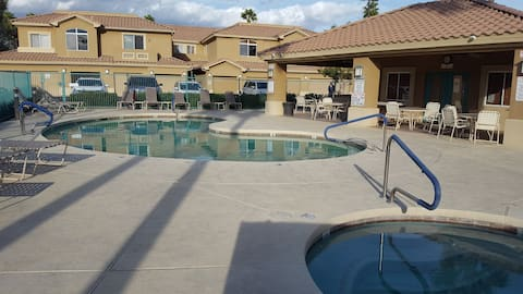 Superstition Springs (golf course, mnth, wk rates)