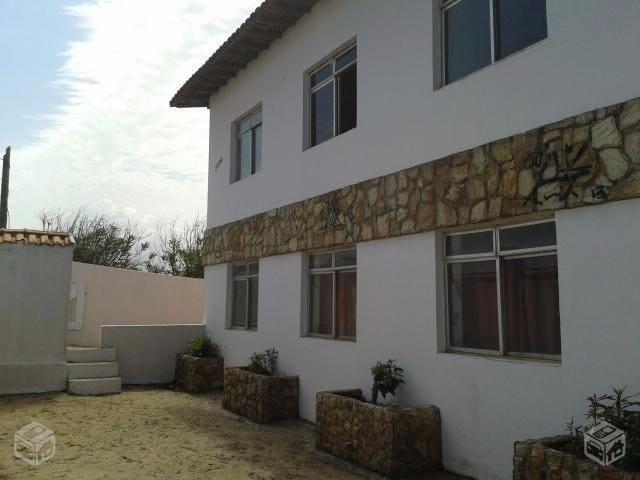 Flats Mar Azul - Saquarema - Apartemen