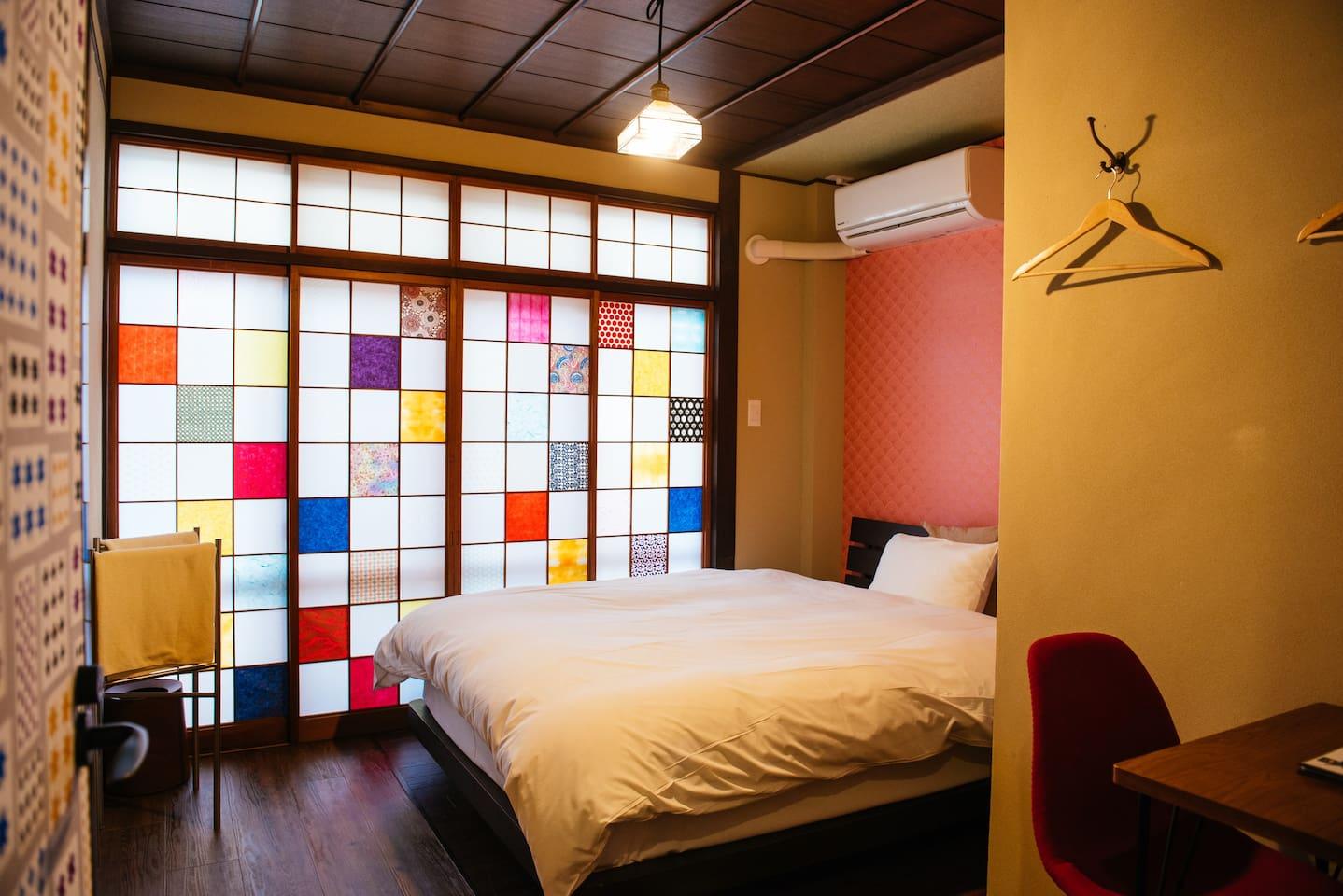 Room7 -Akane-