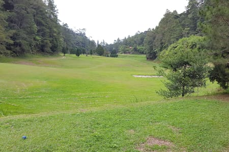 cheap place to go - Batu-barlangok