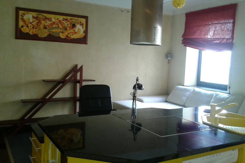 Centre of riga apartments for rent in riga r gas for Design apartment riga