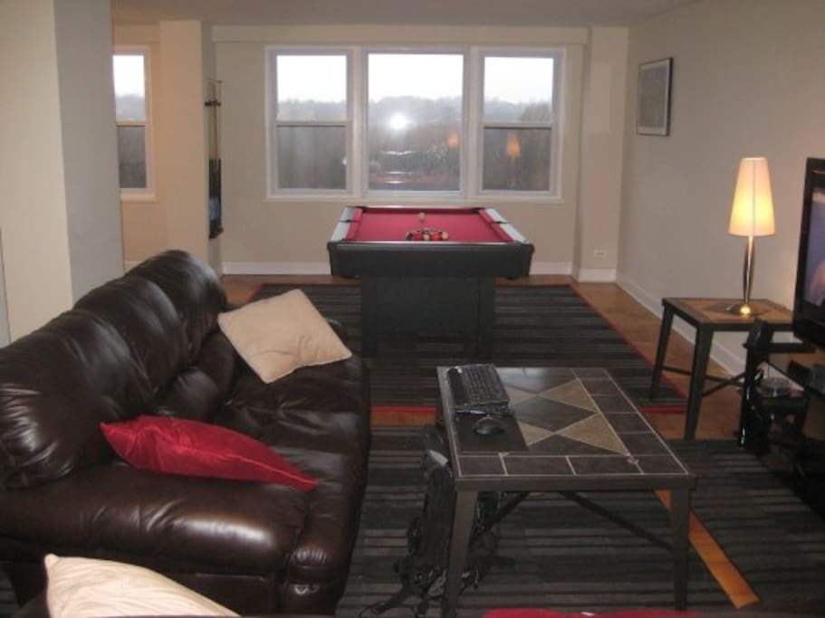 Apartments For Rent In Narberth Pennsylvania