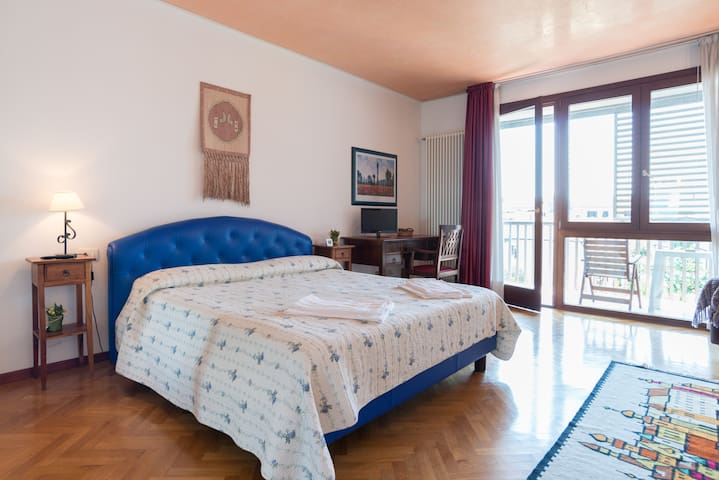Antares Apartaments  Venice - Preganziol - Apartment