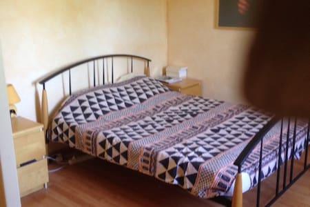 chambre pour 1, 2 ou 3 personnes - Quetigny