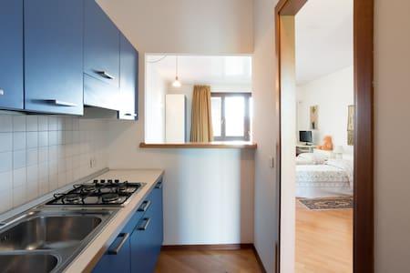 the best  for  quality / price - Preganziol - Apartment