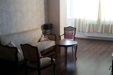M&T Apartment at Vera Dist. Tbilisi - Tiflis - Wohnung