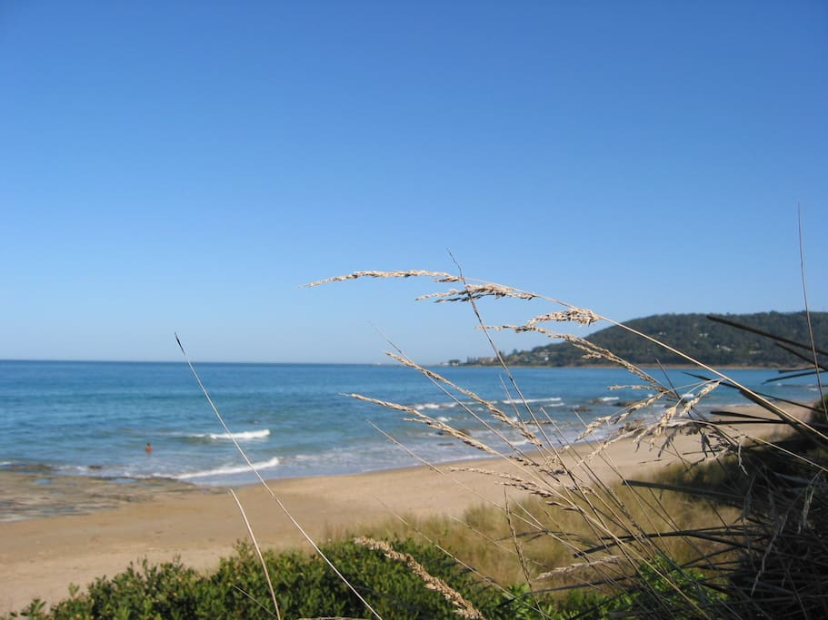 Views Of The Ocean great ocean road lorne 'stunning views' - apartments for rent in