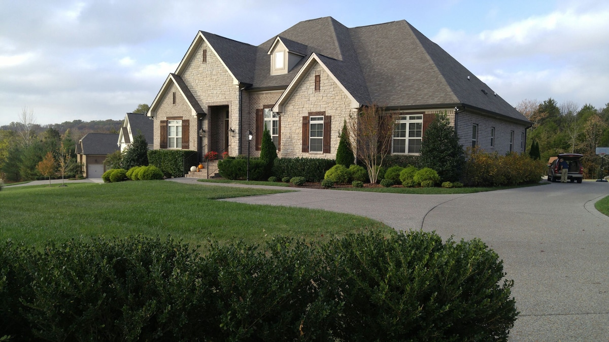 Fabulous House In Nolensville, TN   Houses For Rent In Nolensville,  Tennessee, United States