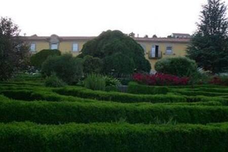 Casa da Maragossa - Valpedre, Penafiel,  - Villa